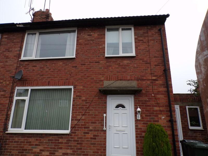 3 Bedrooms Property for sale in Goathland Avenue, Benton, Newcastle upon Tyne, Tyne and Wear, NE12 8HE