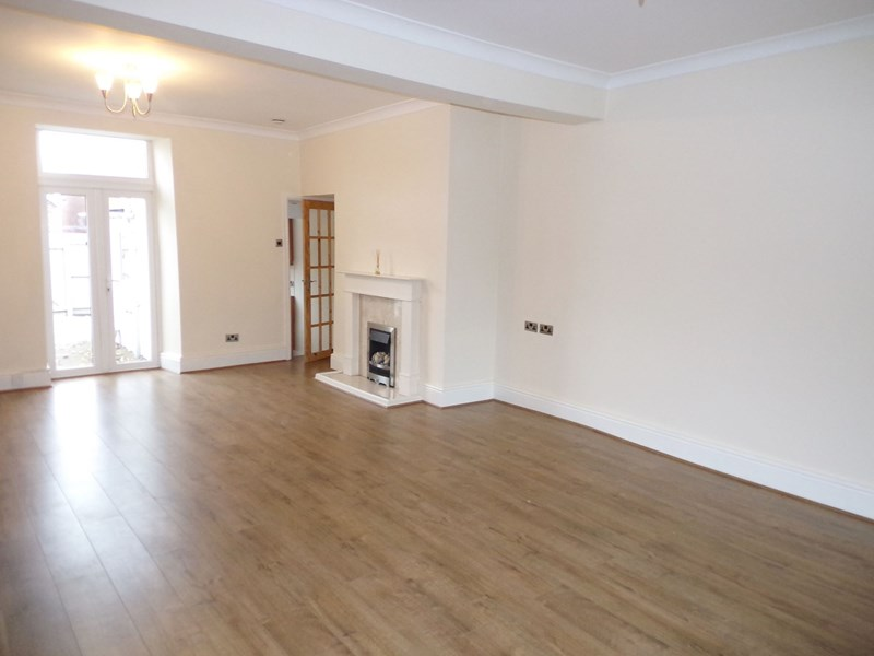 2 Bedrooms Property for sale in Fairview Terrace, Greencroft, Stanley, Durham, DH9 8NR