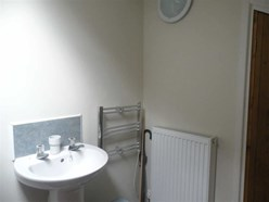 Image of Ensuite