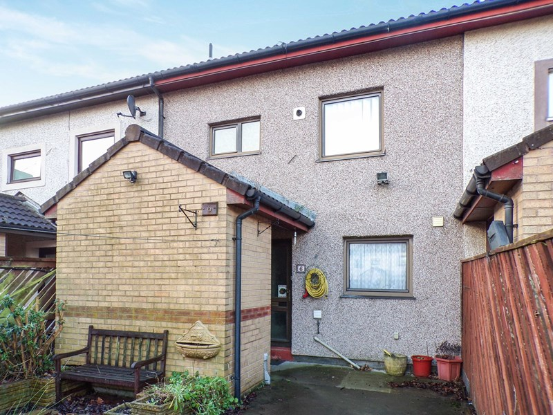3 Bedrooms Property for sale in Holly Close, Killingworth, Newcastle upon Tyne, Tyne and Wear, NE12 6GT