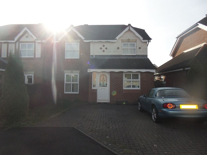 5 Bedrooms Property for sale in Manorfields, Benton, Newcastle upon Tyne, Tyne and Wear, NE12 8AG