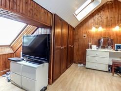 Image of Attic Room