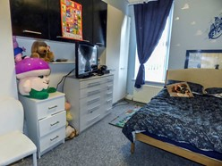 Image of Additional Bedroom Image