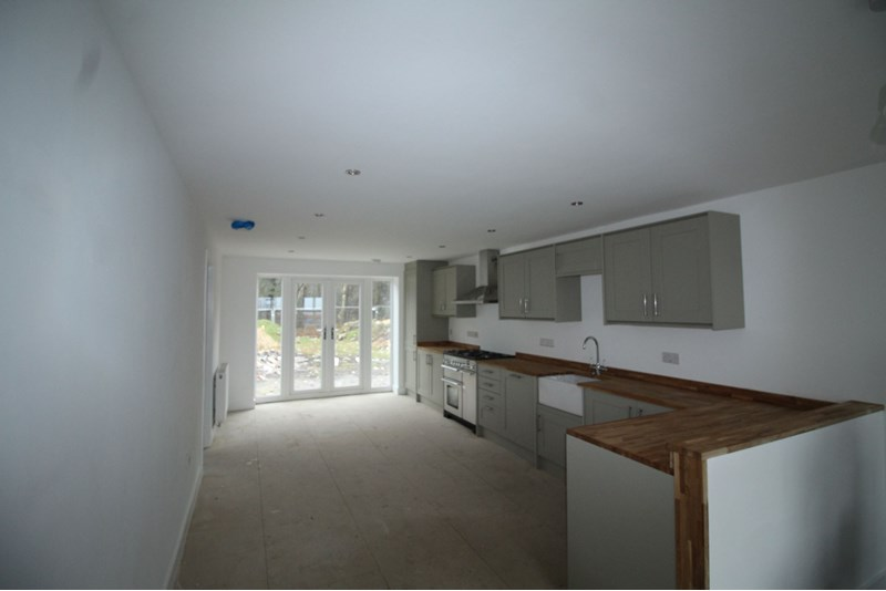 4 Bedrooms Property for sale in Daisy Hill, Sacriston, Durham, Durham, DH7 6BH