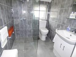 Image of Wet Room
