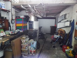 Image of Garage