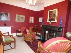 Image of Reception Room Two