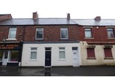124/124a Station Road
