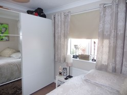 Image of Bedroom Three image Two