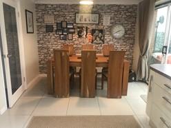 Image of Kitchen/Diner Image Three