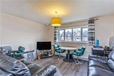 Flat 7 Bouverie Court Farnan Road