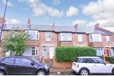123 Rothbury Terrace