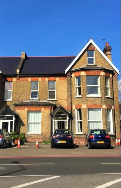 7 bed semi-detached to buy in BR1 Br Story Home Floor Plans on