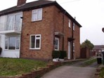 5 Selsey Close