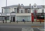 92 York Road