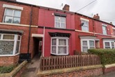 69 Cammell Road