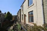 12 Bankfield Terrace