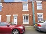 7 Ashton Street