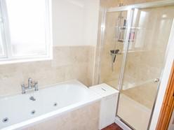 Image of Bathroom Additional 1