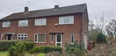1 Dunoon Drive
