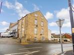 1 Andhill House Hobsons Buildings