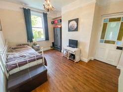 Image of Bedroom Five/ Reception Room Four
