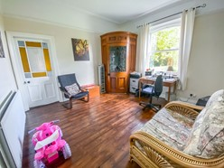 Image of Study/ Reception Room Three