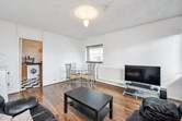 Flat 8, Hatton House  Hindmarsh Close