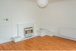 Image of Living Room
