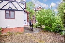 Image of Additional Garden Image
