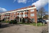 Flat 14, Briar Court 440 London Road