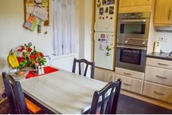 Image of Additional Kitchen Image