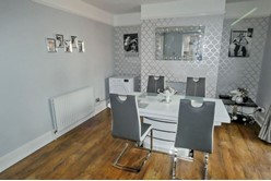 Image of Dining Room Additional