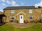 1 Pea Farm Cottage