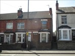 267 Nottingham Road