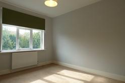 Image of Rear Bedroom