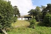 Corryhabbie Cottage Glenrinnes