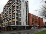 7 Trinity Court, 44 Higher Cambridge Street