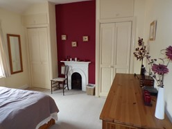 Image of Bedroom 1