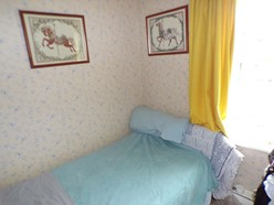 Image of Bedroom 4