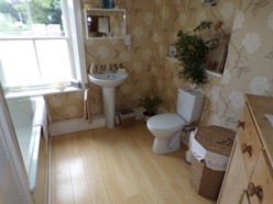 Image of Bathroom/WC