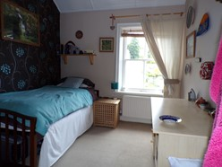 Image of Bedroom 3