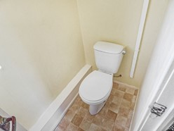 Image of Seperate WC