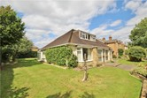 52a Harvest Road