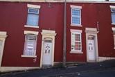 15 Earl Street