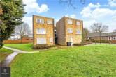 5 Mill House Millfield Road