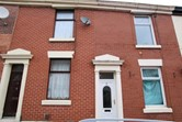 8 Pemberton Street