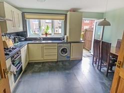Image of Kitchen/Breakfast kitchen