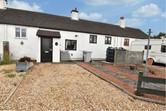 2 Cooks Cottage, Chalk Lane