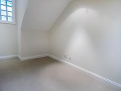 Image of Guest bedroom